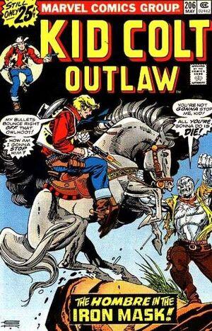 Kid Colt Outlaw Vol 1 206.jpg