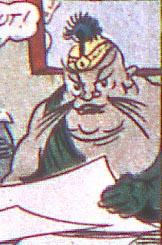 Lonu-Ne (Earth-616)