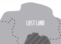 Lost Land (Battleworld) from Squadron Sinister Vol 1 3 001.png