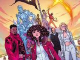 Hellfire Club (Earth-616)