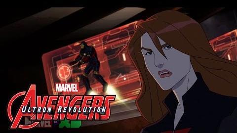Marvel's_Avengers_Ultron_Revolution_Season_3,_Ep._13_-_Clip_1