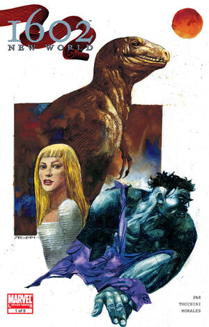 Marvel 1602 New World Vol 1 1.jpg