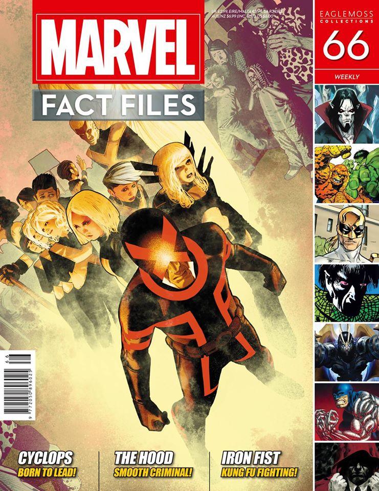 Marvel Fact Files Vol 1 66.jpg