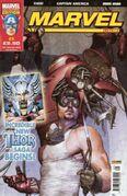 Marvel Legends (UK) Vol 1 25