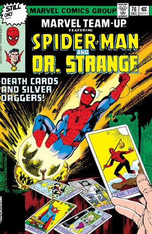 Marvel Team-Up Vol 1 76.jpg
