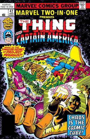 Marvel Two-In-One Vol 1 42.jpg
