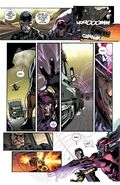 Max Eisenhardt, Scott Summers (Earth-616) from All-New X-Men Vol 1 3 0001
