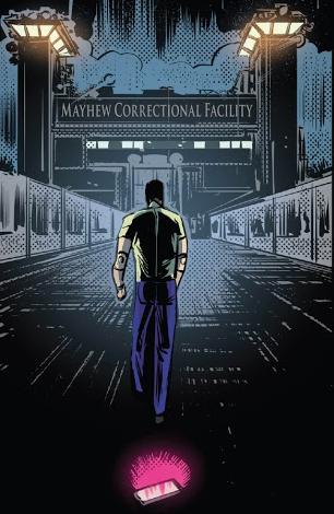 Mayhew Correctional Facility/Gallery
