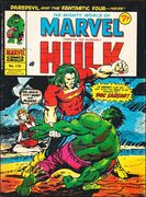 Mighty World of Marvel Vol 1 110