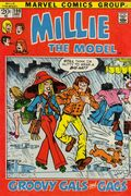 Millie the Model Vol 1 199