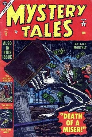 Mystery Tales Vol 1 13.jpg