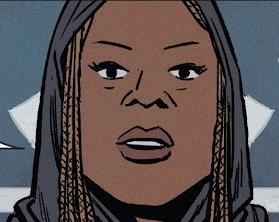 Namina (Earth-616)