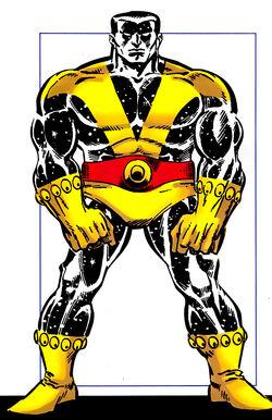 Neutron (Imperial Guard) (Earth-616) from X-Men Phoenix Force Handbook Vol 1 1 001.jpg