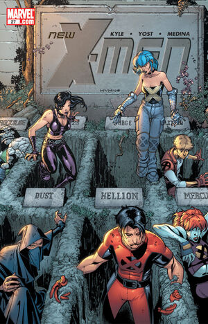 New X-Men Vol 2 27.jpg