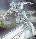 Norrin Radd (Earth-98193)