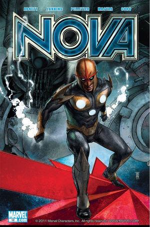 Nova Vol 4 12.jpg