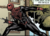 Peter Parker (Earth-8351) What If? Spider-Man Vs. Wolverine Vol 1 1.png