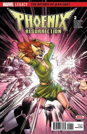 Phoenix Resurrection The Return of Jean Grey Vol 1 2.jpg