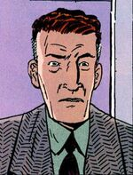 Reed Richards (Earth-33)