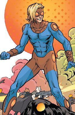 Robert Baldwin (Earth-616) from New Warriors Vol 5 10.jpg