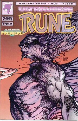 Rune Vol 1 3.jpg