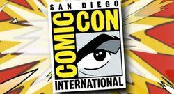 San-diego-comic-con-logo.jpg