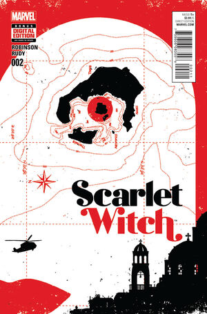 Scarlet Witch Vol 2 2.jpg