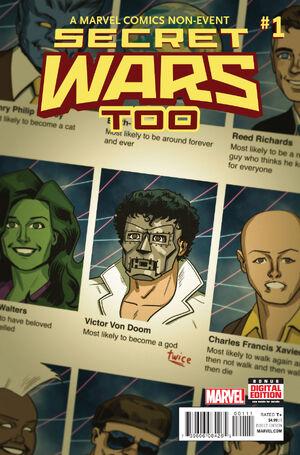 Secret Wars Too Vol 1 1.jpg