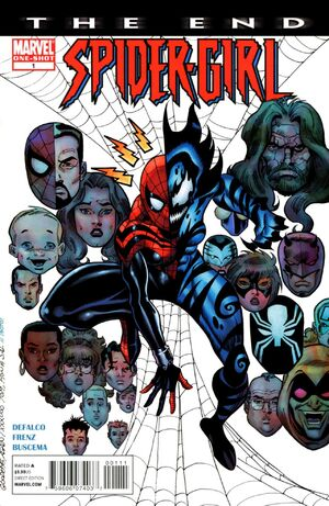 Spider-Girl The End! Vol 1 1.jpg
