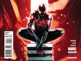 Spider-Man Vol 2 6