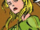 Steck'ee (Earth-616)
