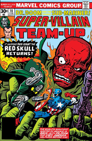 Super-Villain Team-Up Vol 1 10.jpg