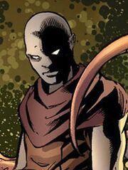 Tath Ki (Earth-616) from Avengers Assemble Vol 2 8.jpg