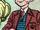 Thackery Van Thwerp (Earth-616)