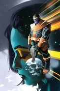 Thanos Vol 3 1 Textless