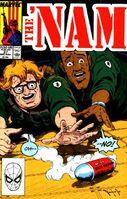 The 'Nam Vol 1 37