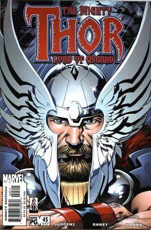 Thor Vol 2 45.jpg