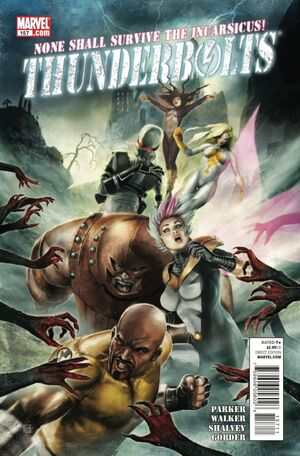 Thunderbolts Vol 1 157.jpg