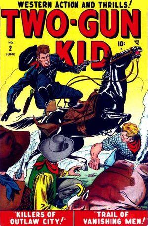 Two-Gun Kid Vol 1 2.jpg