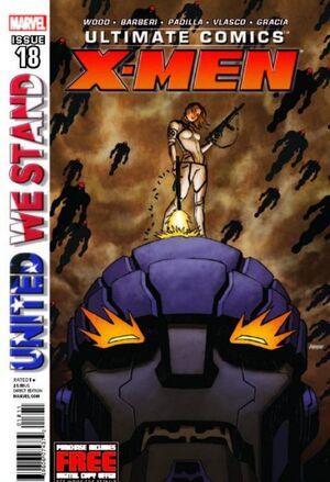 Ultimate Comics X-Men Vol 1 18.jpg