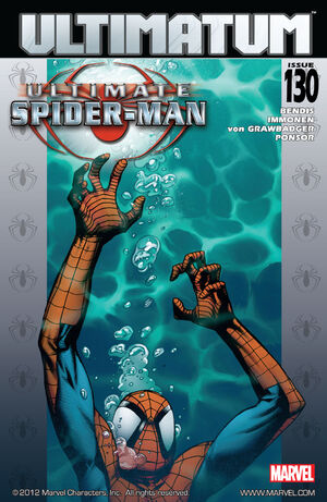 Ultimate Spider-Man Vol 1 130.jpg