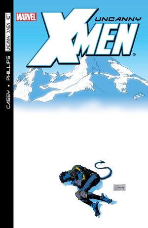 Uncanny X-Men Vol 1 407.jpg