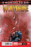 Wolverine Vol 6 10