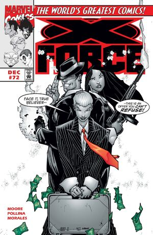 X-Force Vol 1 72.jpg