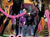 X-Force Vol 6 20