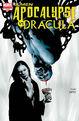 X-Men Apocalypse vs Dracula Vol 1 3