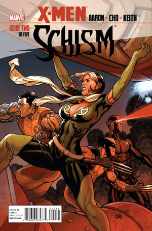 X-Men Schism Vol 1 2.jpg