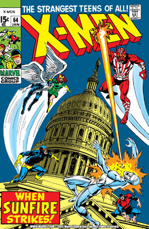 X-Men Vol 1 64.jpg