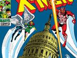 X-Men Vol 1 64