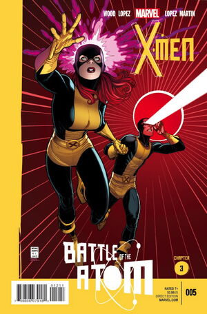 X-Men Vol 4 5.jpg